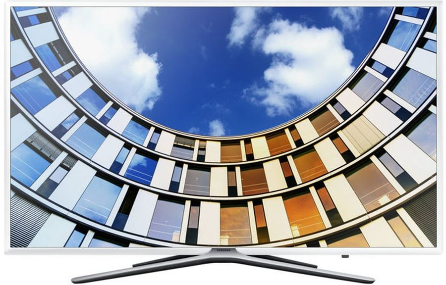 LED телевизор SAMSUNG UE43M5513AUXRU