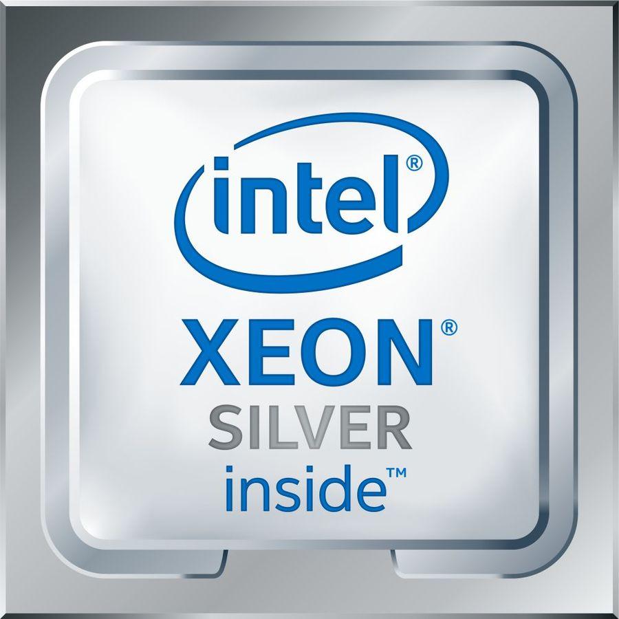 Процессор для серверов LENOVO Xeon silver 4110 2.1ГГц [7xg7a05531]