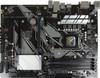 Материнская плата Asus PRIME Z370-P Soc-1151v2 Intel Z370 4xDDR4 ATX AC`97 8ch(7.1 (отремонтированный) вид 1