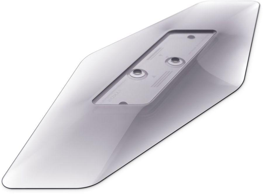 Вертикальный стенд SONY CUH-ZST2E, для  PlayStation 4, черный [ps719812852]