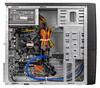 Компьютер  IRU Office 313,  Intel  Core i3  7100,  DDR4 4Гб, 120Гб(SSD),  Intel HD Graphics 630,  Free DOS,  черный [1005811] вид 9