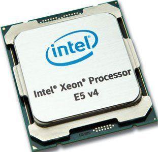 Процессор для серверов INTEL Xeon E5-1680 v4 3.4ГГц [cm8066002044401s r2p8]
