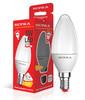 Лампа SUPRA SL-LED-ECO-CN, 1 шт.
