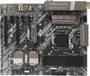 Материнская плата MSI Z370 TOMAHAWK, LGA 1151v2, Intel Z370, ATX, Ret вид 1