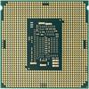 Процессор INTEL Core i7 7700, LGA 1151 OEM [cm8067702868314s r338] вид 2