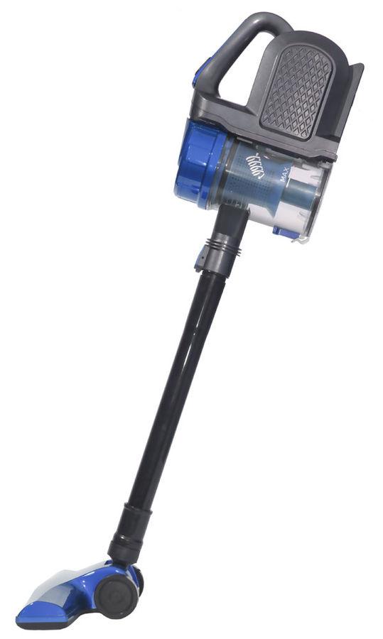 Пылесос Supra VCS-4002 150Вт черный(Б/У)