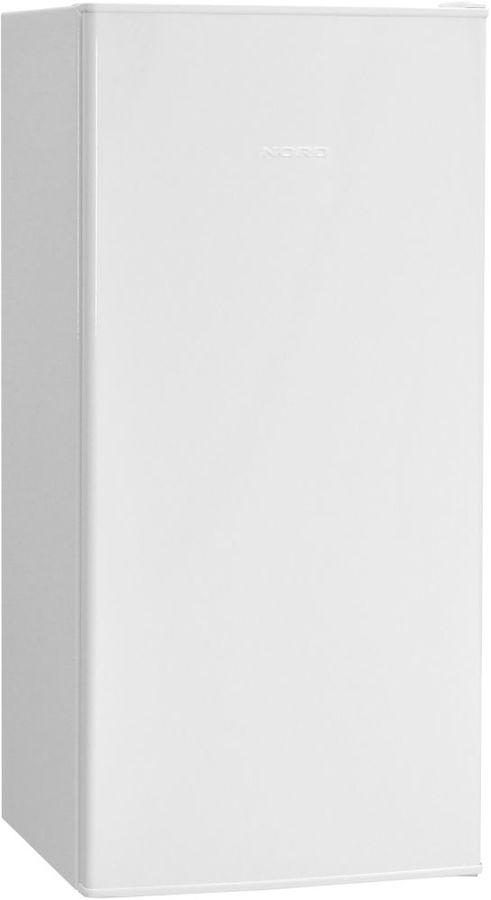 Холодильник NORD ДХ 404 012,  однокамерный, белый [00000242374]