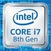 Процессор INTEL Core i7 8700, LGA 1151v2 OEM вид 1