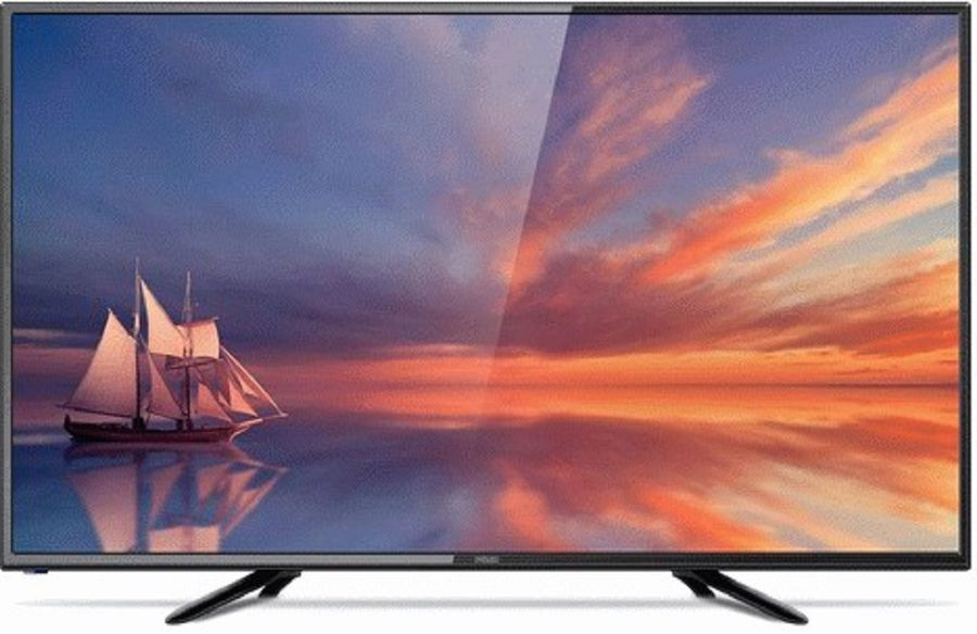 POLAR P32L22T2C LED телевизор