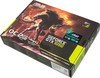 Видеокарта ASUS nVidia  GeForce GTX 1050 ,  CERBERUS-GTX1050-O2G,  2Гб, GDDR5, OC,  Ret вид 6