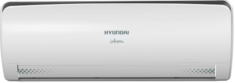 Сплит-система HYUNDAI H-AR18-09H (комплект из 2-х коробок)