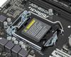 Материнская плата ASROCK H310M-HDV, LGA 1151v2, Intel H310, mATX, Ret вид 5