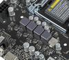 Материнская плата ASROCK H310M-HDV, LGA 1151v2, Intel H310, mATX, Ret вид 6