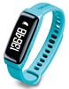 Часы многофункциональные Beurer AS81 бирюзовый Bluetooth