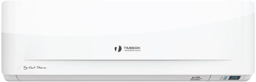 Сплит-система TIMBERK AC TIM 18H S21 (комплект из 2-х коробок)