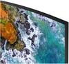 SAMSUNG UE65NU7500UXRU LED телевизор вид 9