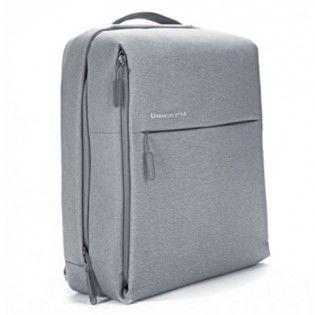 15 рюкзаков, которые пригодятся не только в школе изоражения