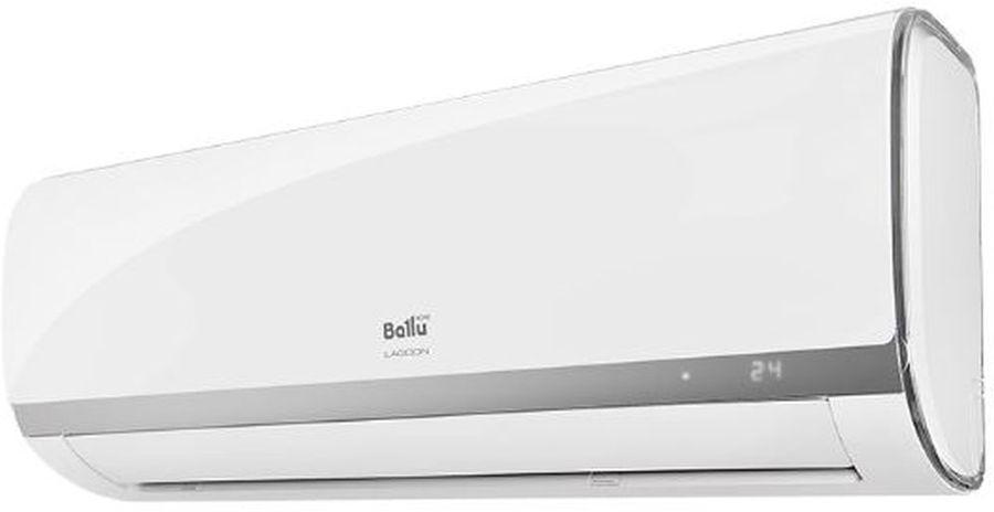 Сплит-система BALLU BSD/in-18HN1 - BSD/out-18HN1 (комплект из 2-х коробок)