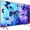 SAMSUNG QE49Q6FNAUXRU QLED-телевизор вид 3