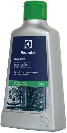 Чистящее средство ELECTROLUX E6OCC104,  для духовых шафов,  250мл