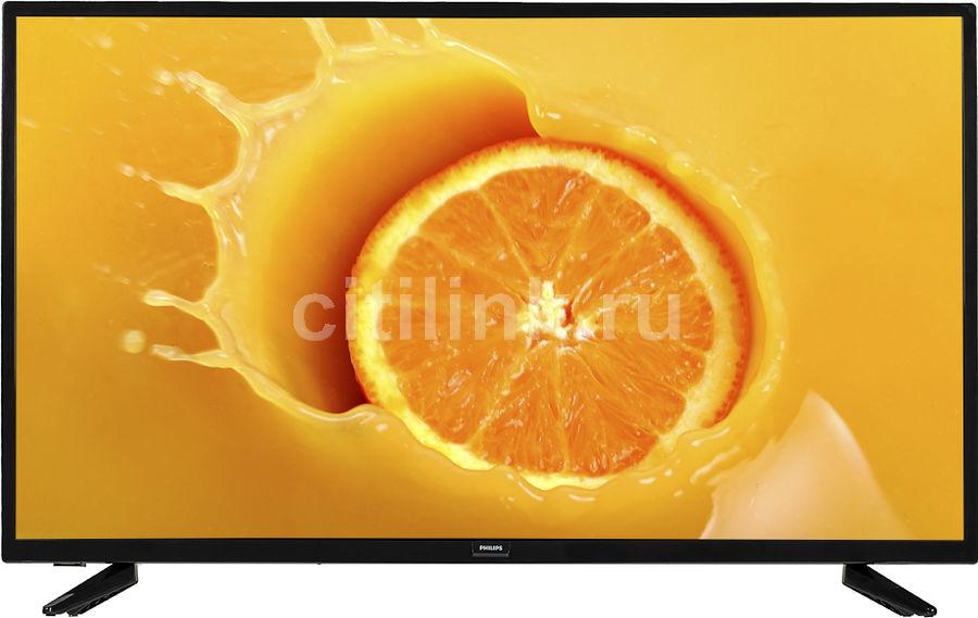 PHILIPS 39PHT4003/60 LED телевизор