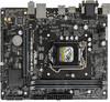 Материнская плата ASUS PRIME H310M-R R2.0, LGA 1151v2, Intel H310, mATX, Ret (White Box) вид 1