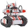 Робототехнический набор XIAOMI Mi Robot Builder Rover [lku4037gl] вид 4