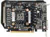 Видеокарта PALIT nVidia  GeForce RTX 2060 ,  PA-RTX2060 STORMX 6G,  6Гб, GDDR6, Ret [ne62060018j9-161f] вид 3