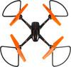 Квадрокоптер PILOTAGE Shadow FPV с камерой,  черный [rc62321] вид 6
