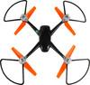 Квадрокоптер PILOTAGE Shadow FPV с камерой,  черный [rc62321] вид 7