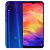 Смартфон XIAOMI Redmi Note 732Gb, синий