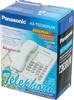 Проводной телефон PANASONIC KX-TS2363RUW, белый вид 11