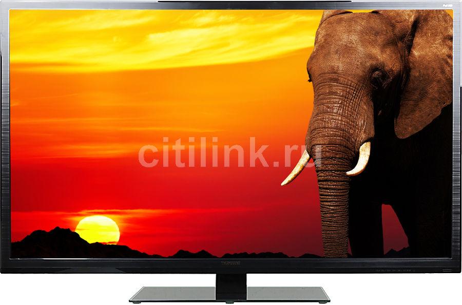 LED телевизор TELEFUNKEN TF-LED50S7T2