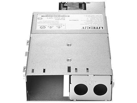 Плата объединительная HPE Server RPS Backplane Kit for Gen9 (745813-B21)