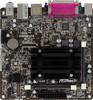 Материнская плата ASROCK Q1900B-ITX