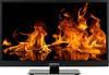 LED телевизор SUPRA STV-LC24T400WL