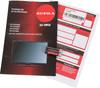 """LED телевизор SUPRA STV-LC40T400FL  """"R"""", 40"""", FULL HD (1080p),  черный вид 12"""
