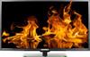 """LED телевизор SUPRA STV-LC40T400FL  """"R"""", 40"""", FULL HD (1080p),  черный вид 1"""