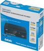 Ресивер DVB-T2 BBK SMP012HDT2,  черный [smp012hdt2 чер] вид 7