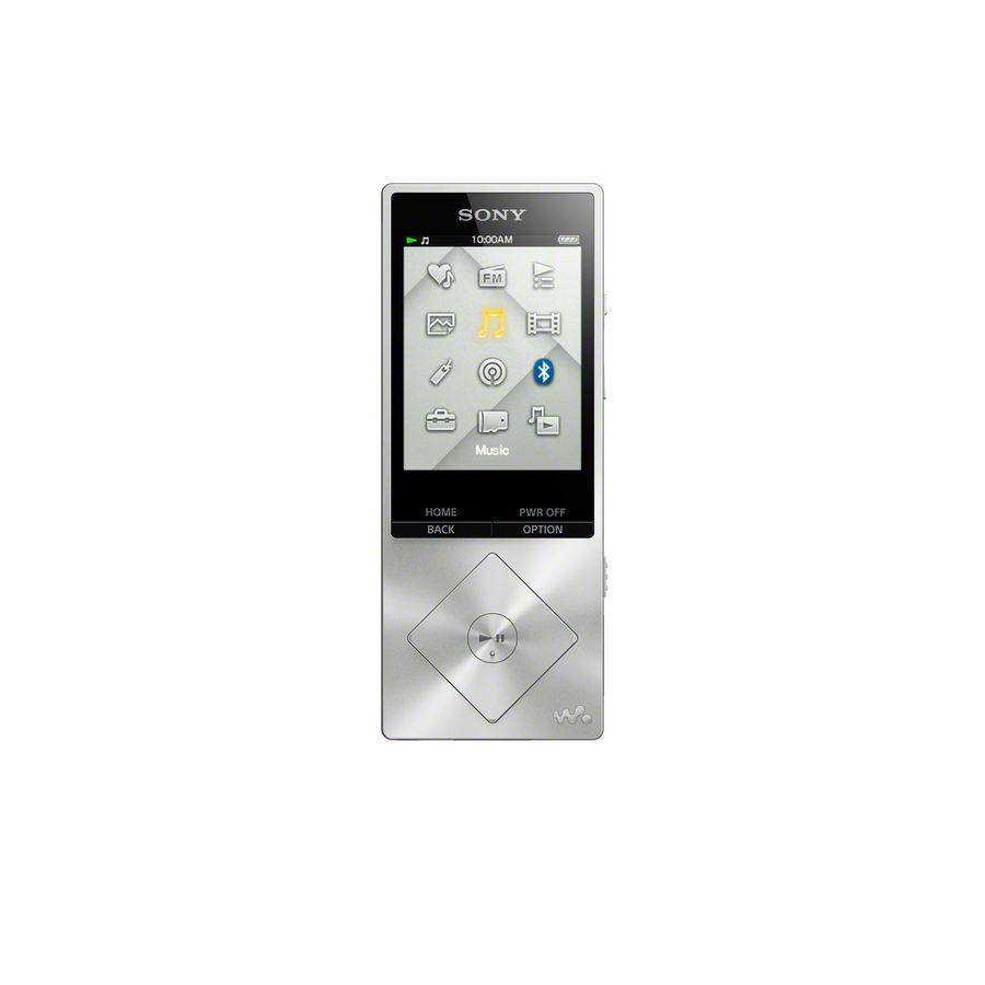 MP3 ����� SONY NWZ-A15 flash 16�� ����������� [nwza15s.ee]