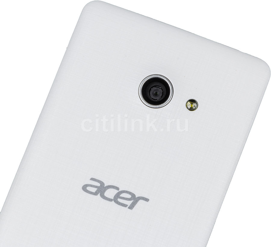 Acer liquid z220 user manual