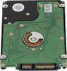 Жесткий диск HGST Travelstar Z5K500 HTS545050A7E680,  500Гб,  HDD,  SATA III,  2.5