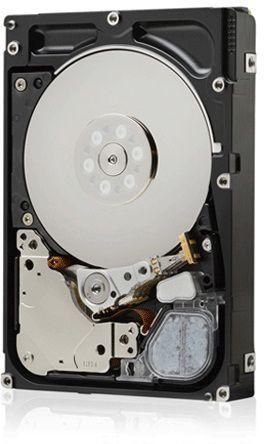 Жесткий диск HGST Ultrastar C15K600 HUC156060CSS204,  600Гб,  HDD,  SAS 3.0,  2.5