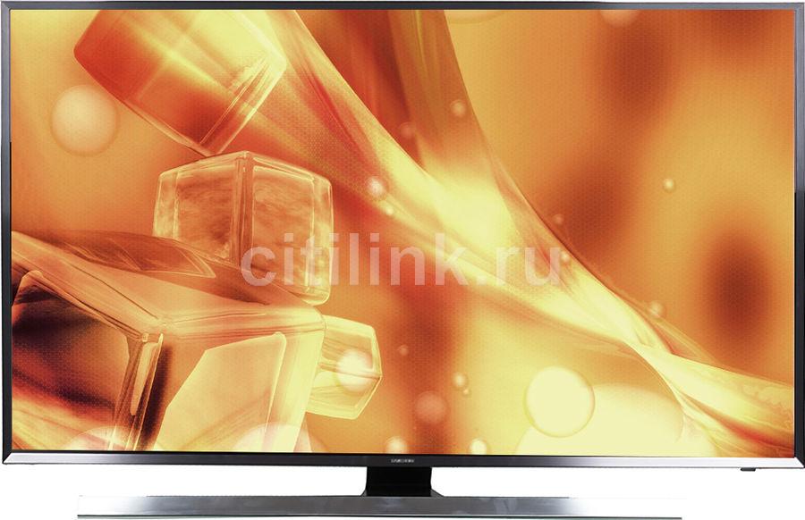 LED телевизор SAMSUNG UE48JU7000UXRU