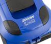 Пылесос LG VK69402N, 2000Вт, синий вид 7