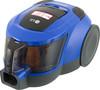 Пылесос LG VK69402N, 2000Вт, синий вид 1