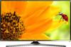 LED телевизор SAMSUNG UE40J5530AU