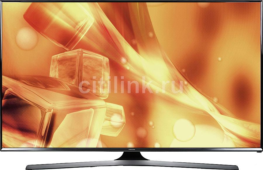 LED телевизор SAMSUNG UE48J5500AUXRU