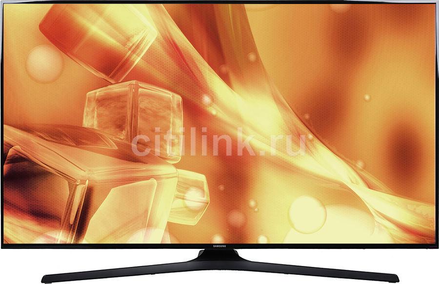 LED телевизор SAMSUNG UE48J6200AUXRU