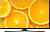 LED телевизор SAMSUNG UE48J6300AUXRU